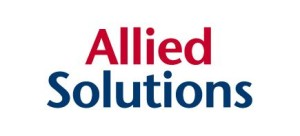 allied_solutions_logo