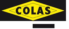 colas-hungaria