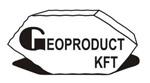 logo_geoproduct