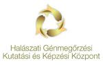 logo_halgenk