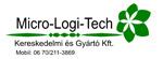 logo_micro