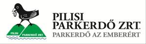 pilisipe